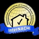 InterNACHI Certified CPI