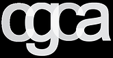 CGCA LOGO on Black.PNG