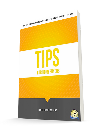 HomeInspection-Free-Ebook.png