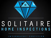 Solitaire Home Inspections Ltd.