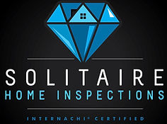 Solitaire Home Inspections Ltd. Logo