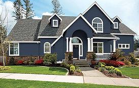 Main Website Blue House.jpg