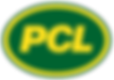 PCL's Logo.png