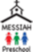 Messiah Preschool and Kindergarten logo | Chesapeake, VA