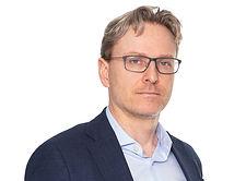 Ivar Gudjonsson