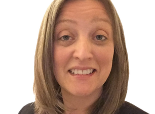 Ginny Norris, PhD