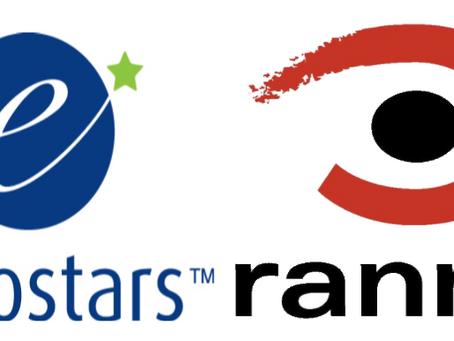 EpiEndo and AlveoliX Receive Eurostar Grant