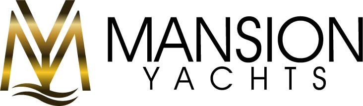Mansion Yachts