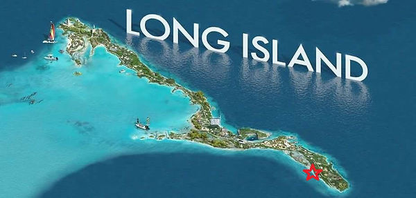 Long Island Tourism Map_OCALocation_Star.jpg