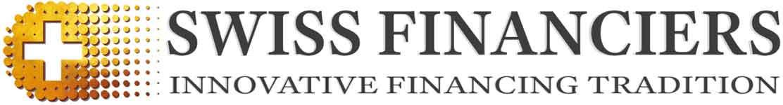 Swiss Financiers