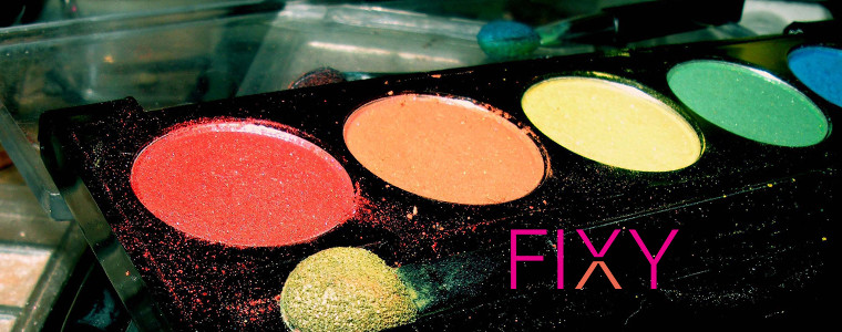 fixy_cosmetic_repair_new_worker_magazine_becky_curl