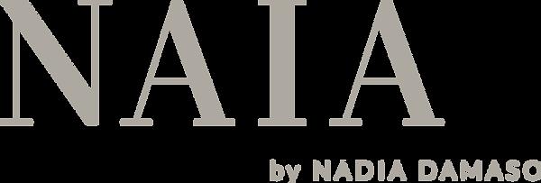 NaiaStudio-Logo-FINAL.png
