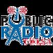 Tulsa Public Radio