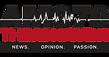 AM970 logo.png