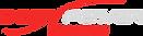 logo-body_1500.png