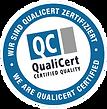 qualicert.png