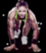 home_sport_sportstar.png