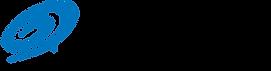 NautilusLogo-01.png