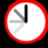 ticking-clock-frame-7-clip-art-at-clipar