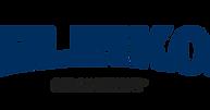 logo_eleiko.png