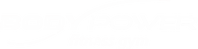 logo-body_1500_weiss.png