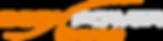 logo body - 210317 (2).png