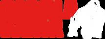 logo_white-minxxx.png