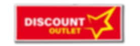 1.1_Discount_Outlet_Logo_.png
