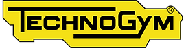 logo_transparent_edge_500.png