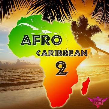AfroCaribbean2CoverArt.png