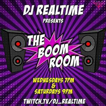 The Boom Room.png