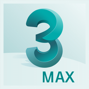 Autodesk pilot Maya and Max indie pricing