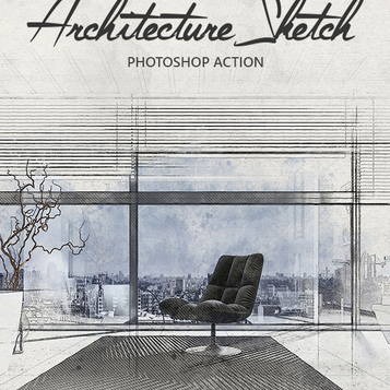 Architecture Sketch