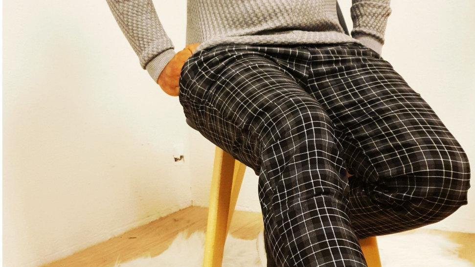 Pantalon irish