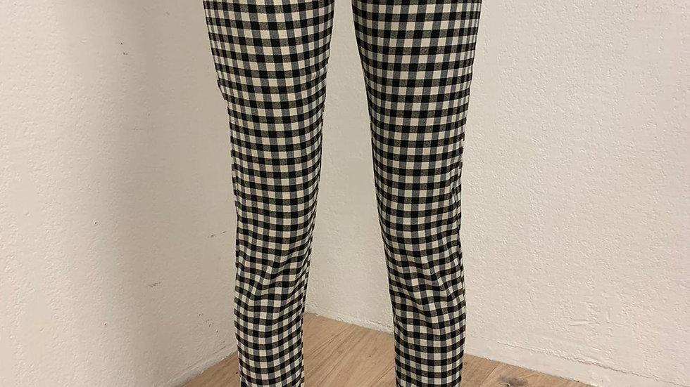 Pantalon  clara