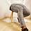 Thumbnail: Pantalon kareem