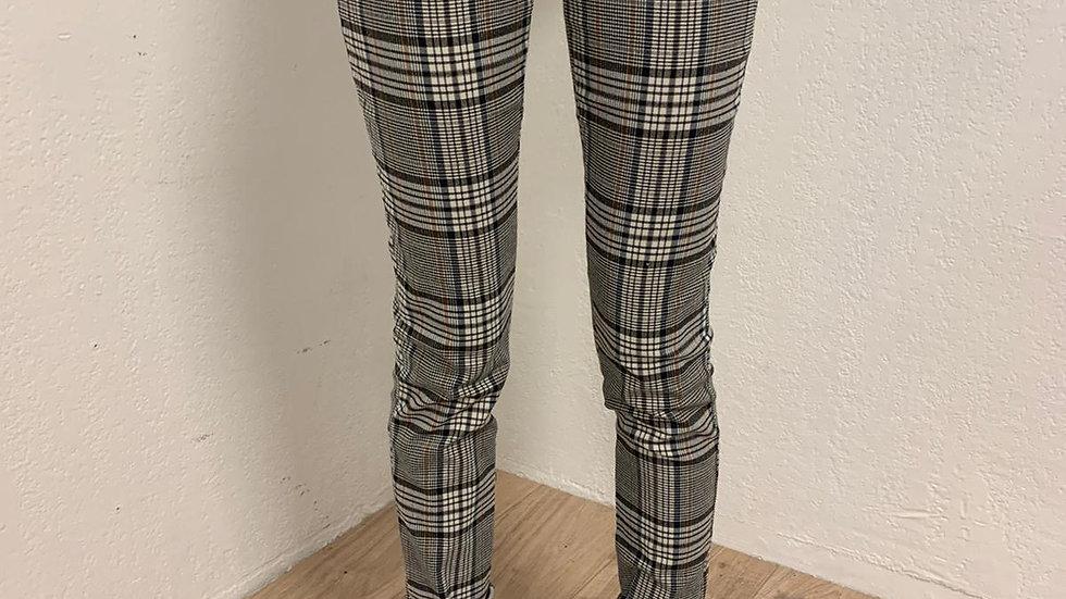 Pantalon Stockholm