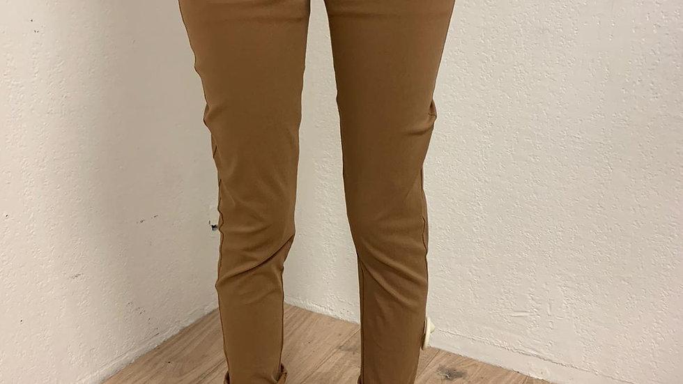Pantalon GG