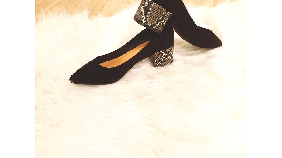 Chaussures  👠 mylene