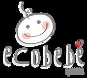 ECOBEBElogo_Mesa de trabajo 1 (2).png
