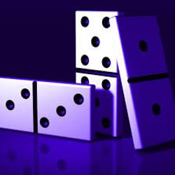 dominoes nice blue.jpg