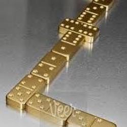 michael dominoes.jpg
