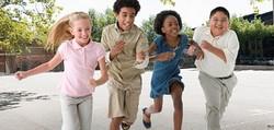 Education children running.jpg