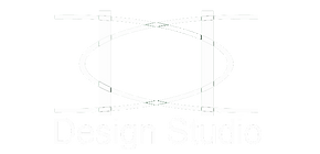 logo kk 2013.png