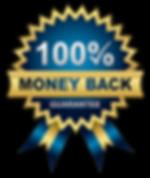 Moneyback-Transparent.png