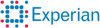 Experian.svg.png