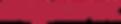 Equifax_Logo.png