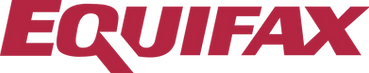 Equifax_Logo.png