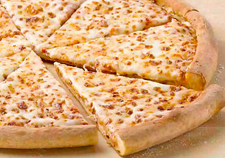 Papa-Johns-Cheese-Pizza-589x414-2.jpg