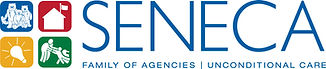 Seneca Family of Agencies Logo.jpg